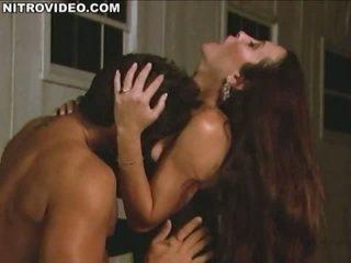 Big Tits Everywhere With Lexi Lamour, Nikki Fritz, Rebecca Love & Tylene Buck