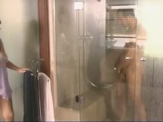 Rebecca Love Morning Shower
