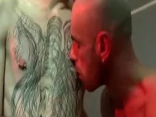 Very outlandish homo ass fucking and cock sucking action 33 by homobulldog