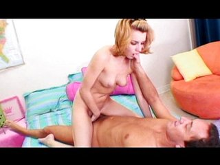 Wonderful Lexi Belle doggystyle