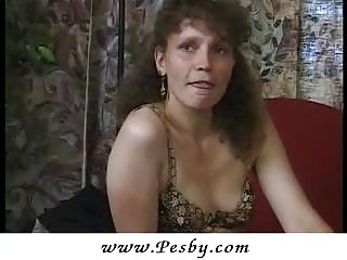 Big Nipples For Average Tits