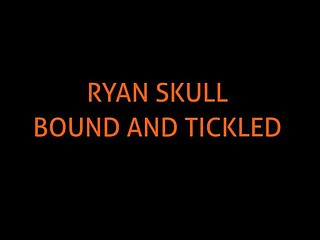 Ryan Skull